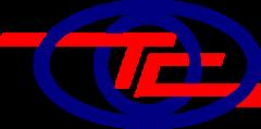 Трубопроводсервис, ЭПЦ