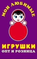 Вересов Михаил Владимирович