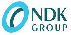 NDK Group