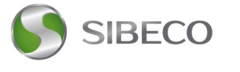 Группа компаний «СИБЕКО»