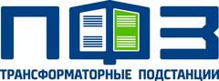 ПФ Зодчий
