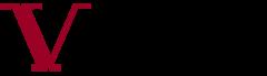 Адвокатское бюро Казаков и партнеры