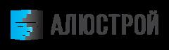 Алюстрой
