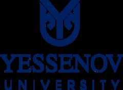 Yessenov University