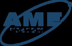 Группа Компаний «АМЕ»