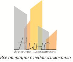 Батуева Яна Александровна