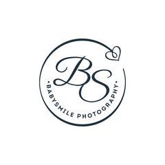 Babysmile Photography