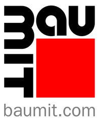 Баумит-Бел