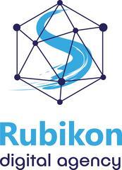 Digital Agency Rubikon