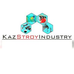KazStroyIndustry