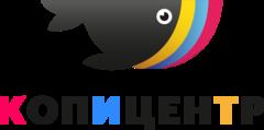 Копицентр КИТ