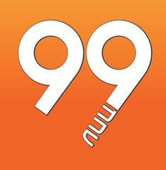 99 лиц