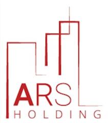 Филиал Общества с ограниченной ответственностью Арс Холдинг