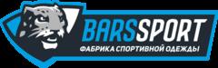 Группа компаний Барс