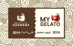 Группа компаний My Gelato