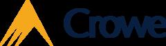 Crowe CRS