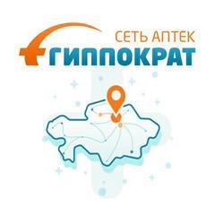 МФК Гиппократ