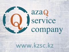 Qazaq Service Company