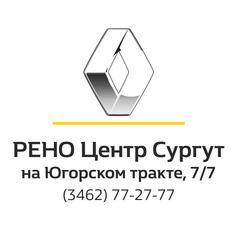 Капитал Моторс