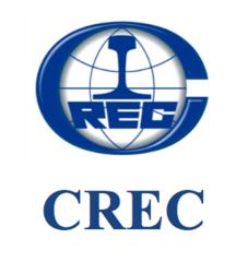 Представительство Общества с ограниченной ответственностью Китайская железнодорожная строительная корпорация №9 (Китайская Народная Республика) в РБ