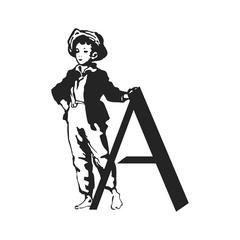 Логотип компании Семейный ресторан ANTONIO