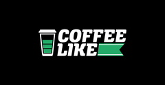 Coffee Like (ИП Гусейнов Васиф Мархамат Оглы)