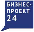 Абдуллина Алсу Ренатовна