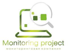 Monitoring Project