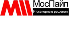 Мос-Пайп
