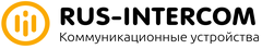 Rus-Intercom