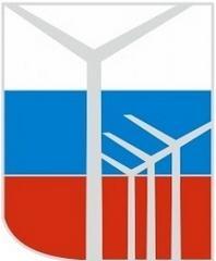 Российская Ассоциация Ветроиндустрии