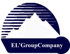 EL`GroupCompany