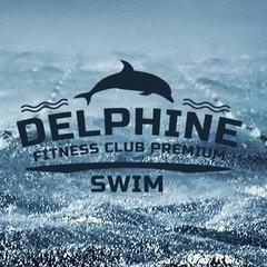 Delphine Swim