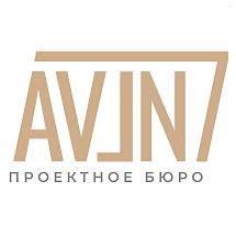 Проектное бюро Авалон