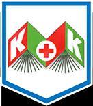 ОГБПОУ Костромской областной медицинский колледж имени С.А. Богомолова