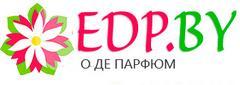 Сокол В.Н.