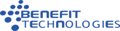 Benefit Technologies