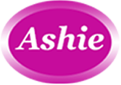 Аши-Мед