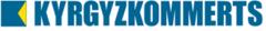 Кыргызкоммерцбанк