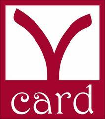 Y-card - печатный центр