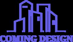 Coming Design