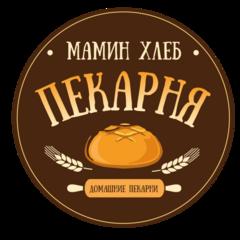 Хлеб Плюс