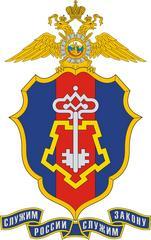 Управление вневедомственной охраны по г. Екатеринбург Железнодорожный район РП №6