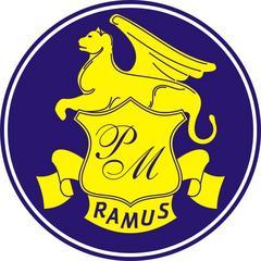 РаМус