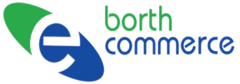 Borth E-Commerce GmbH