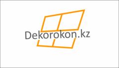Dekorokon.kz