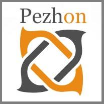 Pezhon филиал г. Владимир