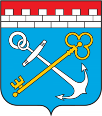 Управляющая компания по обращению с отходами в Ленинградской области