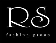 Сеть магазинов Romis