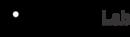 С++/ Python-программист для Computer Vision